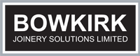 Bowkirk Joinery –